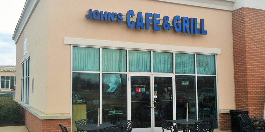 Johns-Cafe-Grill_gallery