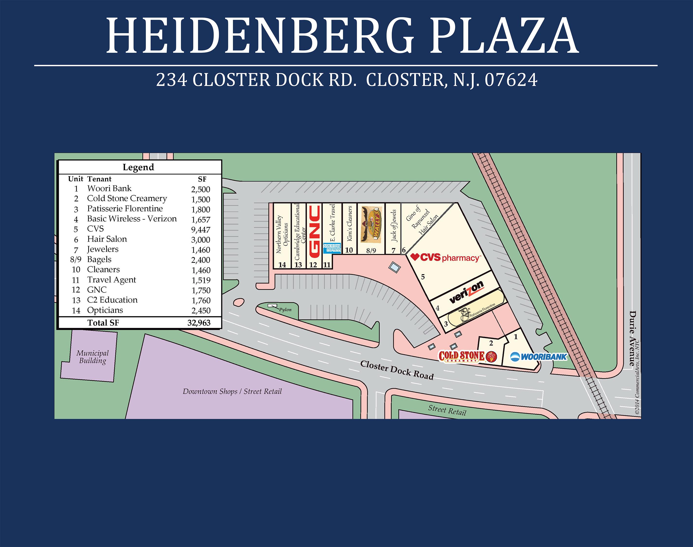 HP_HeidenbergPlaza