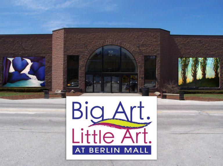 BigArtLittleArt_BerlinMall
