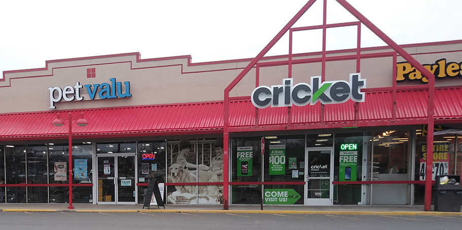 Mt_Poconos_slideshow_910x454_PetV-Cricket-Payless