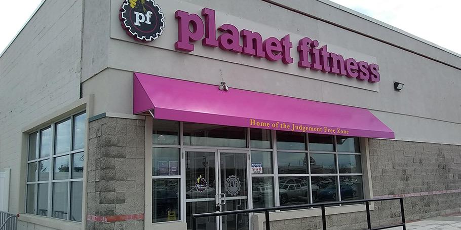 Mt_Poconos_slideshow_910x454_PlanetFit